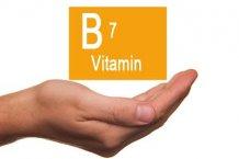 Biotin – Das Wundermittel gegen Haarausfall? – Der Erfahrungsbericht einer Leserin