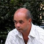 Haarausfall und Glatzenbildung bei Männern