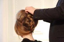 Welche inneren oder äußeren Faktoren Haarprobleme verursachen können