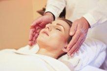 Kann die Mesotherapie Haarausfall aufhalten?